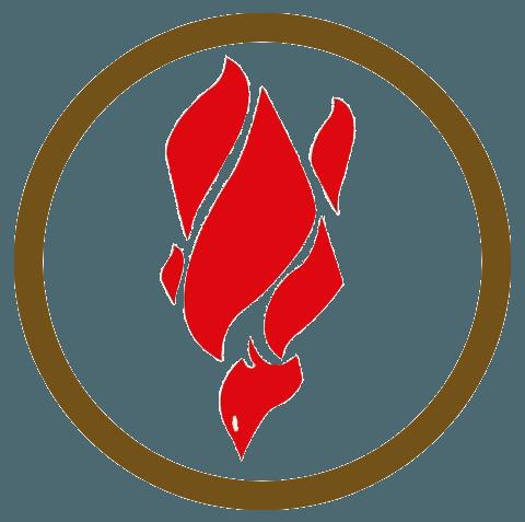 Ministerio Evangelístico Internacional Fuego Pentecostés